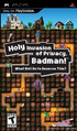 Holy Invasion of Privacy Badman US.png