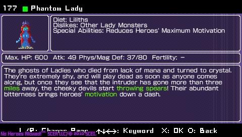 File:Phantom Lady.jpeg