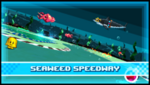 Seaweed Speedway