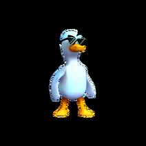 Duck - IGB