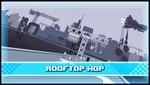 Rooftop Hop