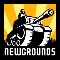 Newgrounds-icon