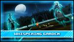 Whispering Garden