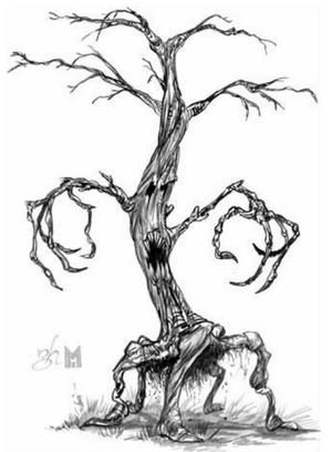 Treebilk