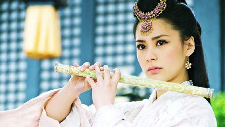 File:Xian Yue 2.jpeg