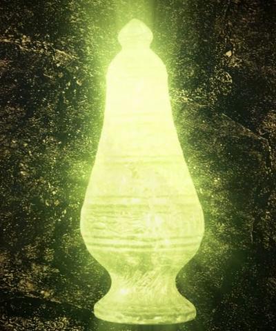 File:Demon-Subduing Vase.PNG