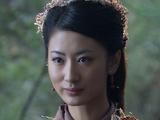 Mu Lian