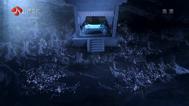 File:XianYue'sTomb.png