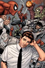 216px-Los enemigos de spiderman