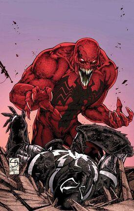 Venom2012033 cov 02