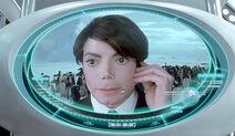 Michael-jackson-extraterrestre-perfecto