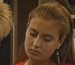 H&a sezza roberts 1996