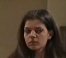 Laura Bonnetti