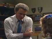 H&a don and lynn in office ep 16