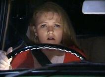 Karen Dean Driving