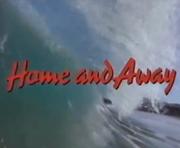 H&a 1994 titles