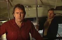 Bus driver 1988