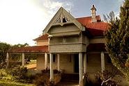 H&a summer bay house