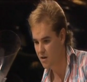 H&a martin dibble 1988