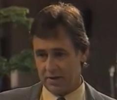 H&a tommie fletcher 1988
