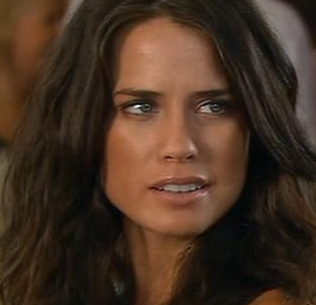 Martha Mackenzie Home And Away Soap Opera Wiki Fandom