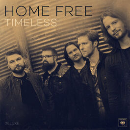 HF-Timeless-Deluxe-FrontCover
