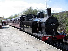 File:220px-Steam train at Rawtenstall.jpg
