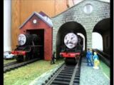 Ivatt's Phantom of the Rails