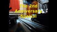 TheSecondAnniversarySpecialTitleCard