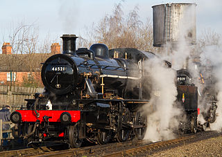 File:46521 at Loughborough (3).jpg