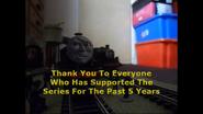 The5thAnniversarySpecial24
