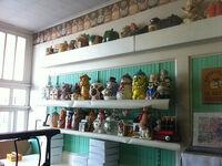 Stan's bakery