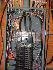 20051008main-panel-upper