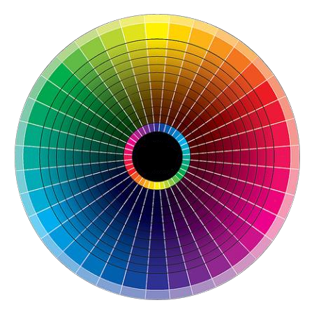 Image Color Wheel Png Home Wiki Fandom Powered By Wikia