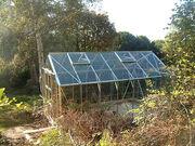 Greenhouse 009