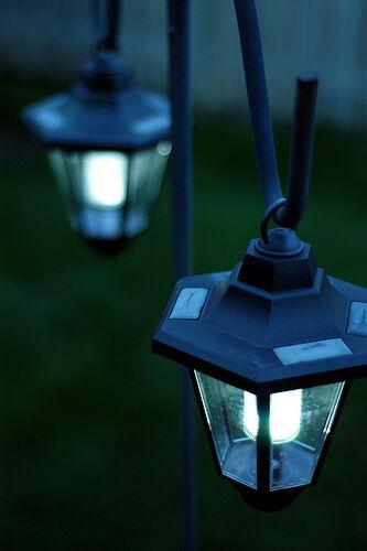 Solar Light Home Wiki Fandom