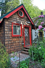 Tiny Cottage1