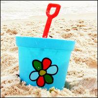 Bucket Fun