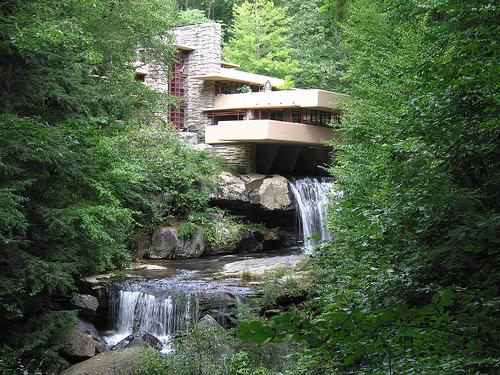 Billiger Preis geschickte Herstellung Qualität zuerst Fallingwater | Home Wiki | FANDOM powered by Wikia