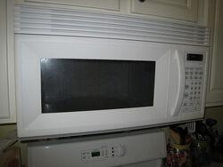 Microwave (298)