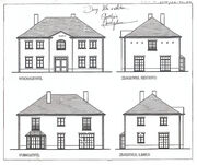 House Plans- Overview