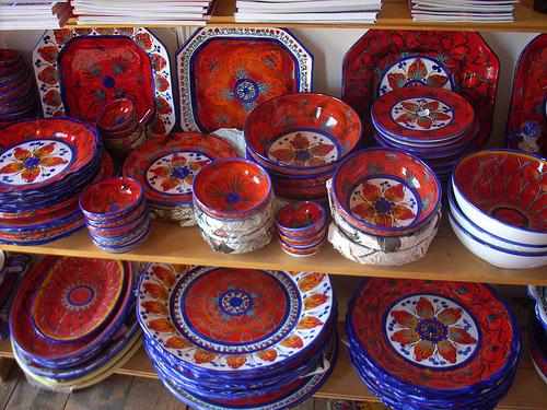 FileSicilian Pottery.jpg & Image - Sicilian Pottery.jpg   Home Wiki   FANDOM powered by Wikia