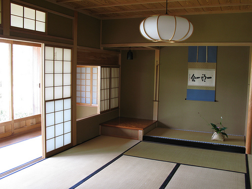FileJapanese House Traditional Style Interior Design