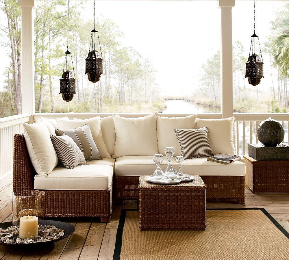 Incroyable Pb Deck Furniture