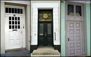 Doors of Assens (4)