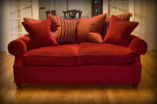 Sofa Wikipedia Home And Textiles