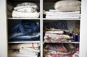 London Vintage Fabrics