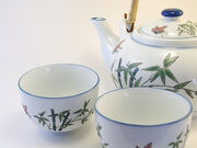 Tea Set - I love it!