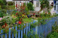 Seaside garden-6285