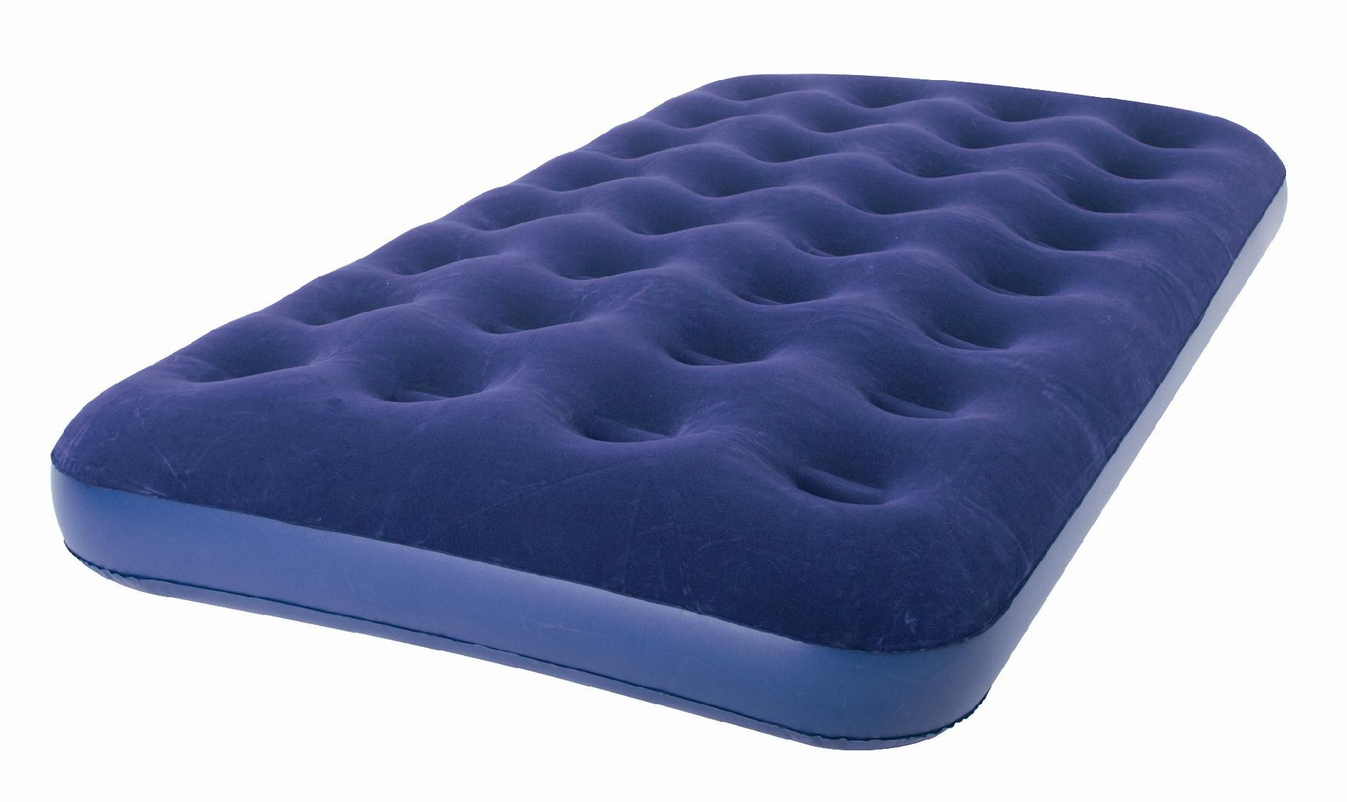 types construction an air costs need care made mattresses to what of mattress know is you